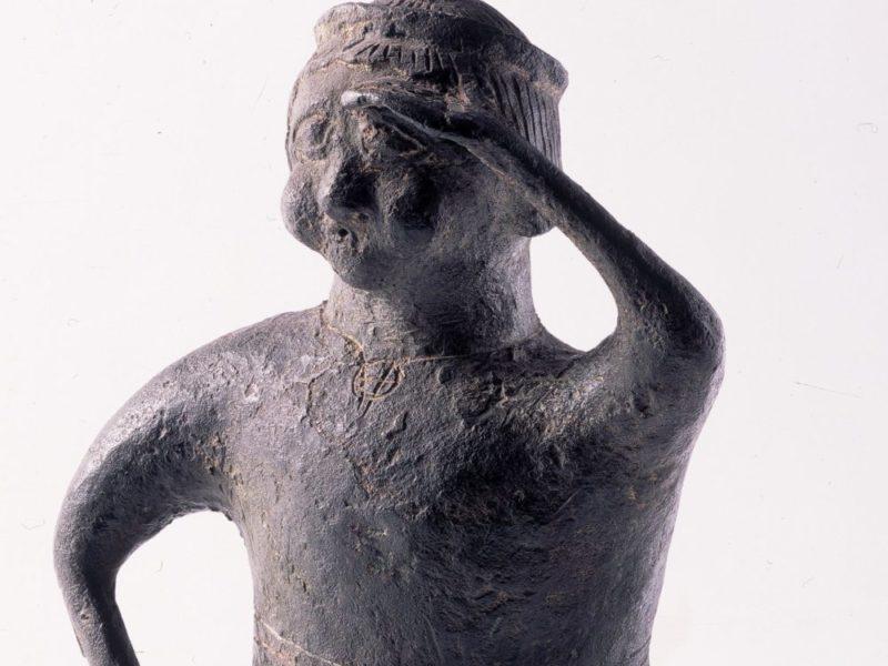 Image of Aeolipile