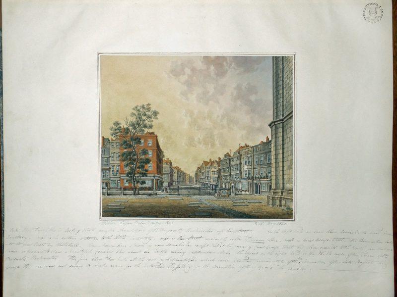 Image of Capon Album