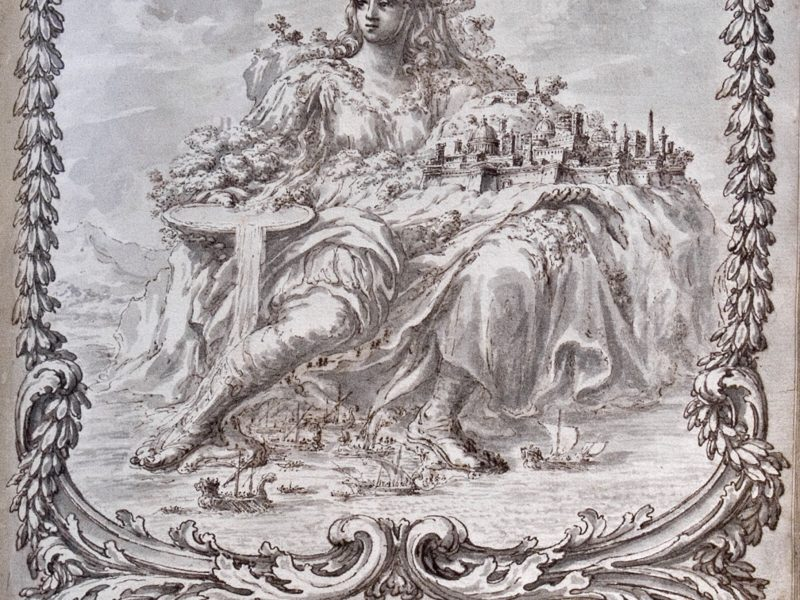 Image of Carpio Collection